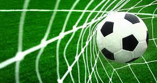 Α' ΕΠΣΝΑ play-off: Αποτελέσματα και βαθμολογία 4ης αγωνιστικής