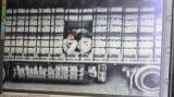 H Βild «ακτινογραφεί» τις τραγικές εικόνες μεταναστών στο λιμάνι της Πάτρας (ΦΩΤΟ)