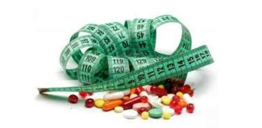 Εσείς τι ξέρετε για τα χάπια αδυνατίσματος;  Πόσο καλά είναι;