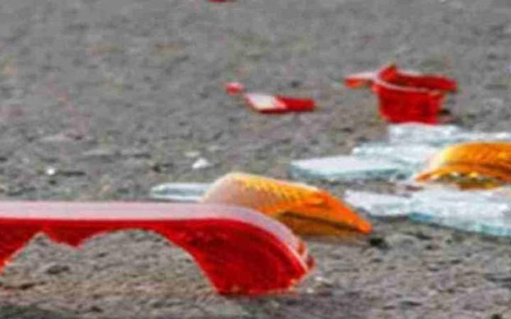Πάτρα: Τσακώθηκαν για τη σύγκρουση των οχημάτων τους και βγήκαν... τρυπάνια!