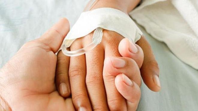 Σώθηκε το 8χρονο κοριτσάκι που νοσηλεύεται στο ΠΠΝΠ μετά από δάγκωμα φιδιού