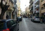 Βύρωνος ή Ν. Τεμπονέρα; Το σήριαλ για την ονομασία των δρόμων της Πάτρας στο δημοτικό συμβούλιο