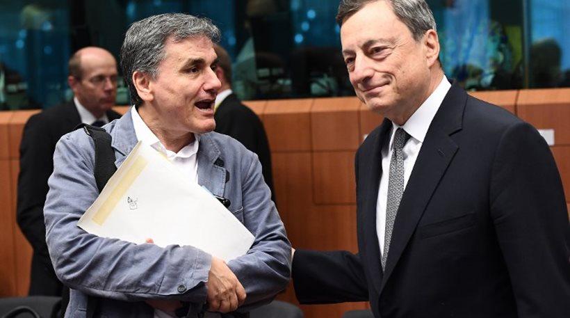 Ναυάγιο στο Eurogroup: Είπαμε «ναι σε όλα», αλλά δεν πήραμε τίποτα