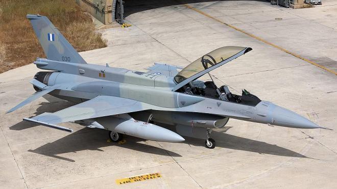 ΕΚΤΑΚΤΟ: Ανακαλούνται οι άδειες του στρατιωτικού προσωπικού στην 116 ΠΜ Αράξου και στην 117 ΠΜ Ανδραβίδας