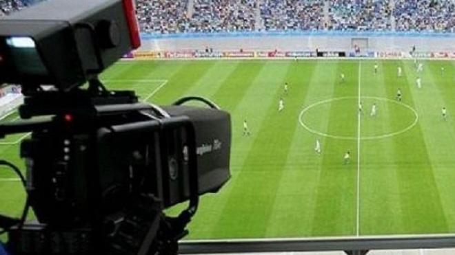 Οι αθλητικές μεταδόσεις της ημέρας από την τηλεόραση