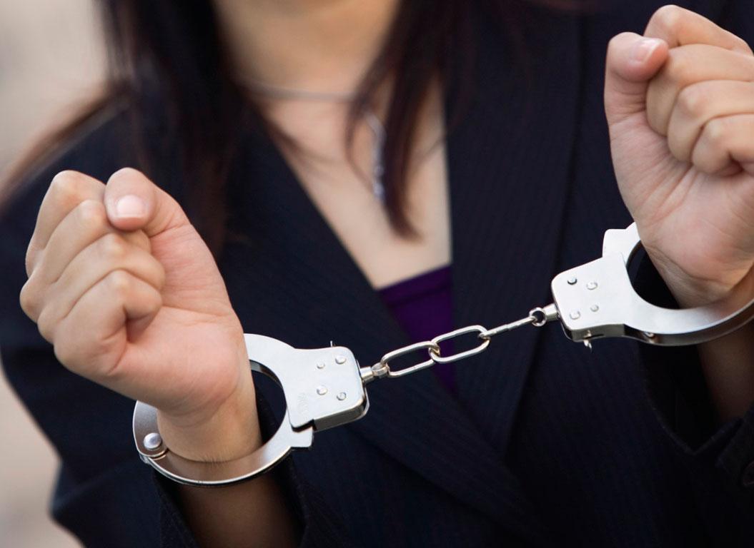 Ζάκυνθος: Εξιχνιάστηκαν δύο υποθέσεις κλοπής στο Λαγανά