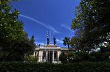 Μαξίμου: Διαψεύδει σενάρια για σύσκεψη αρχηγών για το χρέος «σε αυτή τη φάση»