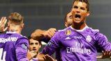 Πρωταθλήτρια Ευρώπης για 12η φορά η Ρεάλ Μαδρίτης
