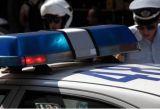 Συνολικά 8.752 συλλήψεις από την Ελληνική Αστυνομία τον Απρίλιο