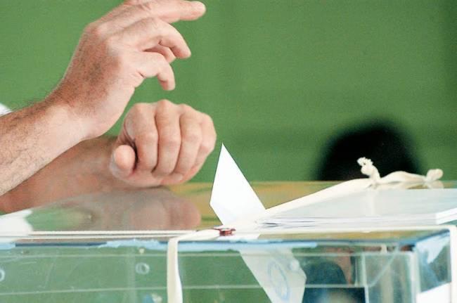 Πάτρα: Τελευταία η παράταξη του ΣΥΡΙΖΑ στις εκλογές Δασκάλων και Νηπιαγωγών