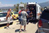 Πάτρα: Πνίγηκε 67χρονος στα Καμίνια - Καρδιοχτύπησαν και στη Πλαζ