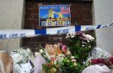 Πολιτειακή και πολιτική ηγεσία καταδικάζουν το τρομοκρατικό χτύπημα