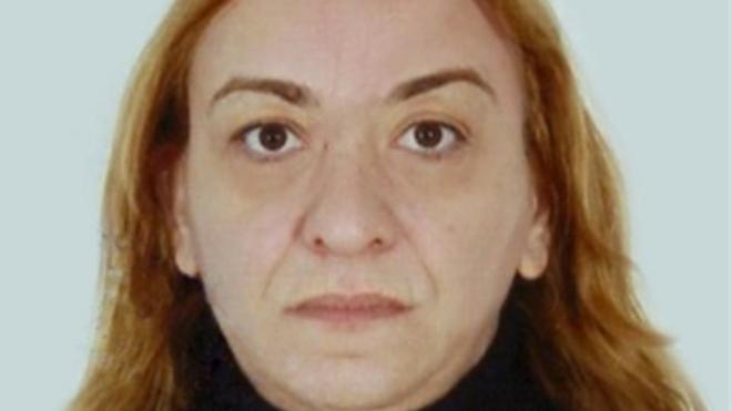 Αχαϊα: Θλίψη για τον προωρο χαμό 46χρονης μητέρας