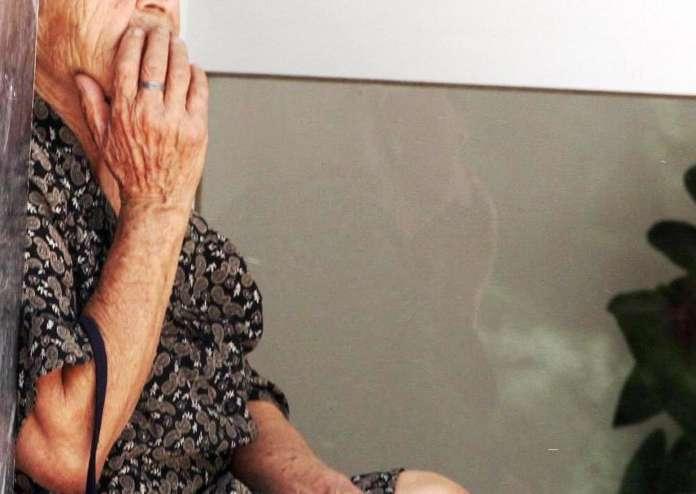 Συνελήφθησαν οι δυο δράστες της ληστείας σε βάρος ηλικιωμένων στο Ανήλιο Ζαχάρως