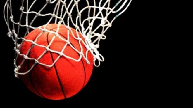 Πάτρα: Τα αποτελέσματα στο πρωτάθλημα μπάσκετ επαγγελματικών τάξεων