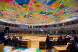 Mαξίμου: Μπορεί και «λευκός καπνός» στο Eurogroup