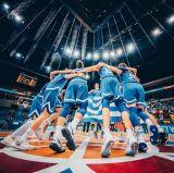Ιστορική «μάχη» της Εθνικής γυναικών στα ημιτελικά του Ευρωμπάσκετ με τη Γαλλία
