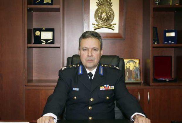 Πάτρα: Ο πρώην αρχηγός του Π.Σ. Παν. Μπονάτσος έπεσε στο κενό - Σοβαρά τραυματισμένος