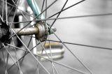Πάτρα: 31χρονος έκλεψε ποδήλατο αλλά δεν το... χάρηκε