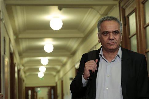 ΠΟΕ-ΟΤΑ: Θα εξετάσουμε την πρόταση της κυβέρνησης - Τί έγινε στη συνάντηση με τον Σκουρλέτη