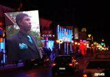 Σοκαριστικές αποκαλύψεις στη Ζάκυνθο: Για μία σέλφι σκότωσαν τον Αμερικανό!