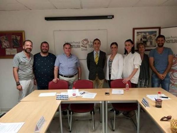 Η Ευρωπαϊκή Διάσταση του ΔΙΕΚ σε Πορτογαλία και Ισπανία