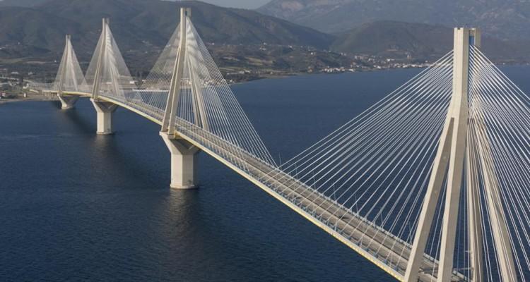 Δυτική Ελλάδα - Γέφυρα: Συνεχίζουν να διεκδικούν οι φορείς για τους καρκινοπαθείς