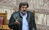 Αποκλειστικό: Δεν έρχεται αύριο στην Πάτρα ο Π. Πολάκης – Του ετοίμαζαν «θερμή» υποδοχή