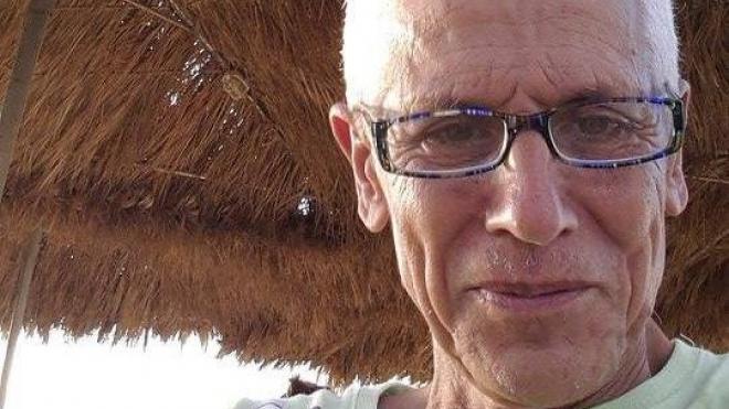"""Πάτρα: Θλίψη στην επιστημονική κοινότητα - """"Έφυγε"""" από τη ζωή ο γνωστός γιατρός Κωνσταντίνος Σταμπουλόπουλος"""