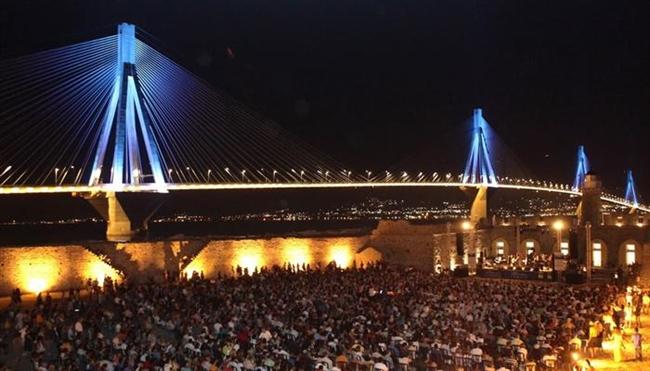 """""""Πυρ ομαδόν"""" κατά της Δημοτικής Αρχής γα την ακύρωση της συναυλίας για τον Μ. Θεοδωράκη"""