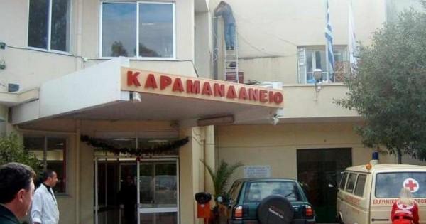 Πάτρα: Ερωτηματικά από τους γιατρούς για το αγοράκι που τραυματίστηκε με μαχαίρι - Ζητείται παρέμβαση Ιατροδικαστή