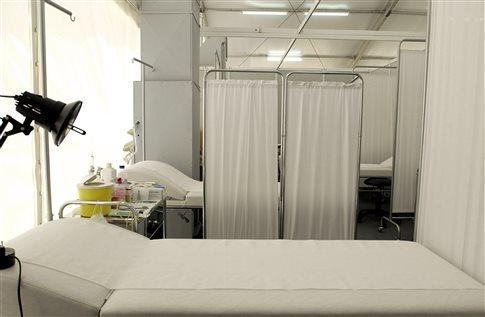 Με πολλά κενά στη φροντίδα των καρκινοπαθών η νέα Πρωτοβάθμια Υγεία