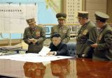 Εντός ημερών η επίθεση στη νήσο Γκουάμ, λέει η Β.Κορέα