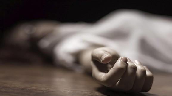 Τραγωδία στη Ναύπακτο: Κρεμάστηκε από τη γραβάτα του 55χρονος επιχειρηματίας