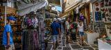 Ερχονται αυξήσεις στον ΦΠΑ σε 32 νησιά του Αιγαίου -Και στις σεισμόπληκτες Λέσβο και Κω