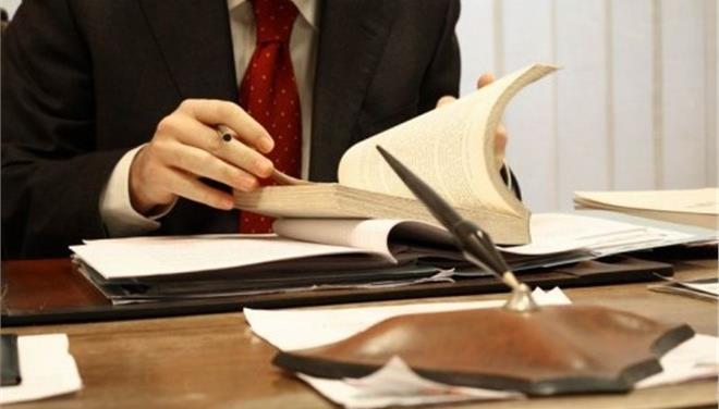Πατρινοί επιχειρηματίες «τρέχουν» να μπουν στον εξωδικαστικό συμβιβασμό
