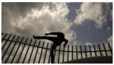 Ειδικό χώρο για την κράτηση ανήλικων αλλοδαπών αποκτά το Κεντρικό Λιμεναρχείο της Πάτρας