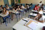 Νέο σύστημα εισαγωγής στην Τριτοβάθμια εκπαίδευση: Διπλές πανελλαδικές Ιανουάριο και Ιούνιο