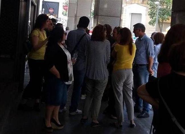 Αρχίζει η μαζική πώληση «κόκκινων» δανείων της Αχαϊκής Τράπεζας σε ξένα funds