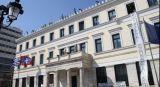 Εγκρίθηκαν 85 εκατ. ευρώ για έργα του ΕΣΠΑ