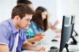 Οι όροι για τη χορήγηση του φοιτητικού επιδόματος των 1.000 ευρώ