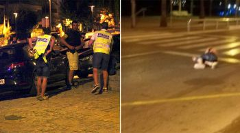 Καταλονία: Τρομοκρατικό χτύπημα και στην πόλη Καμπρίλς – Νεκροί οι πέντε δράστες
