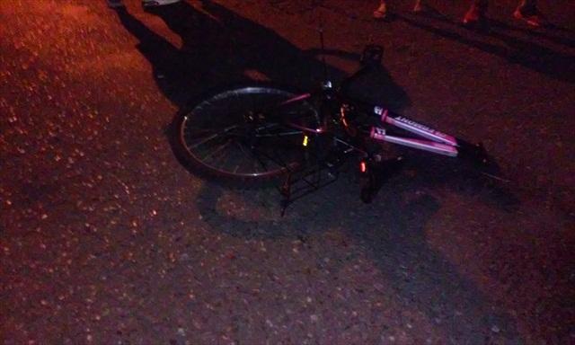 Ναύπακτος: Τράκαρε με πινακίδα και κατέληξε στο νοσοκομείο