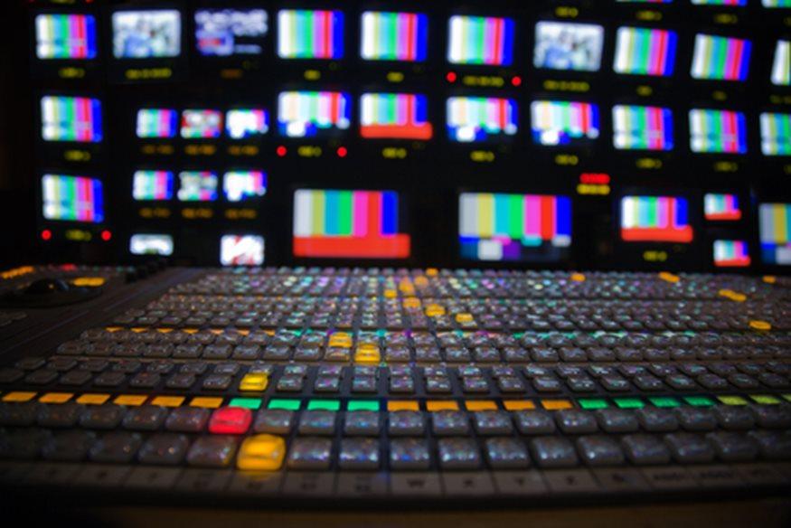 Ο Όμιλος Lepanto Media Group αναζητά συνεργάτες για στελέχωση του εμπορικού τμήματος