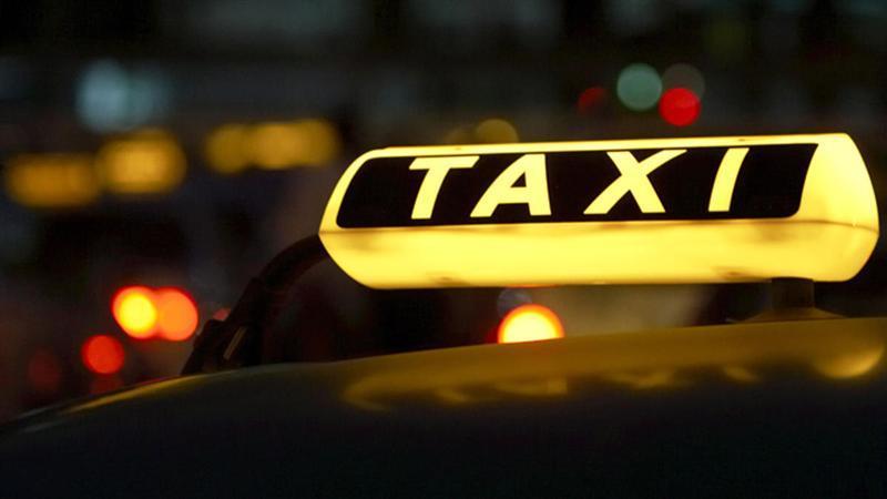 Άγρια δολοφονία 60χρονου ταξιτζή τα ξημερώματα στη Δραπετσώνα - Από τη Δυτική Ελλάδα το θύμα
