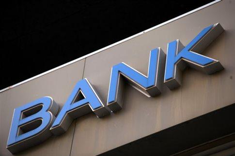 «Τρέμουν» οι τράπεζες για τις καταθέσεις που θα αδειάσει η Εφορία