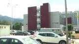 Πάτρα: Άγριο ξύλο στο Νοσοκομείο Άγιος Ανδρέας