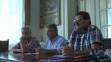 Δήμος Πατρέων: Υψηλά ποσοστά επιτυχίας μαθητών του Λαϊκού Φροντιστηρίου στις Πανελλήνιες