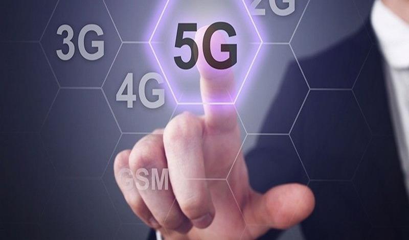 «Πιλότος» η Πάτρα για δίκτυο «5G»
