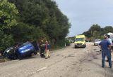 Δυτ. Ελλάδα: Νεκροί δύο Αιτωλοακαρνάνες φαντάροι σε τροχαίο στα Παλιάμπελα - ΦΩΤΟ